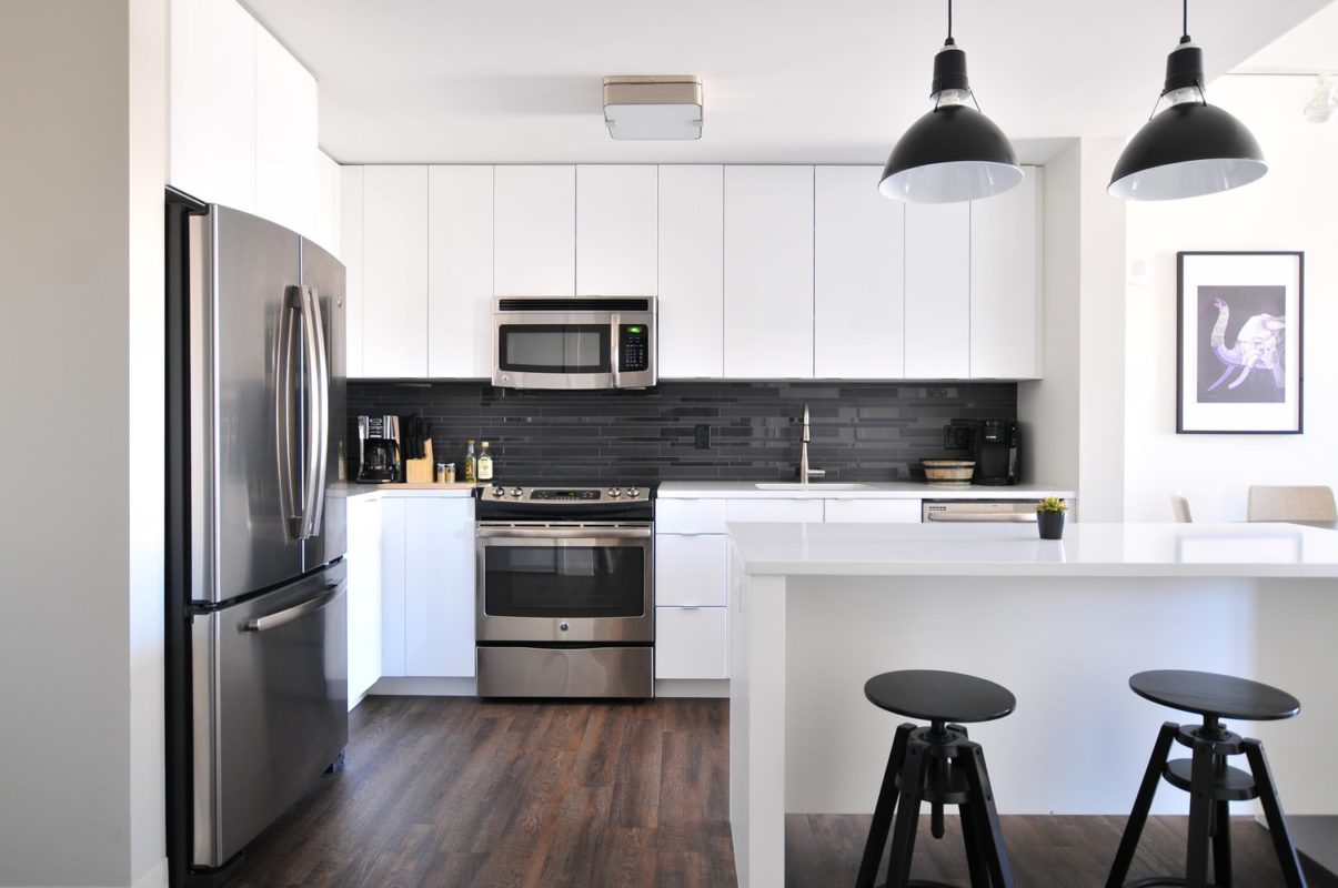 Kitchen Renovation Mistakes