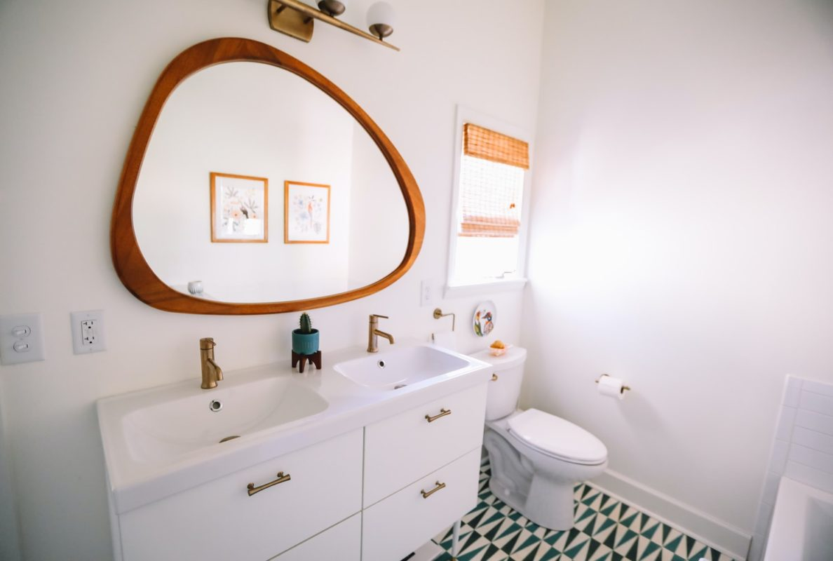 Tips For Your Next Bathroom Renovation Project