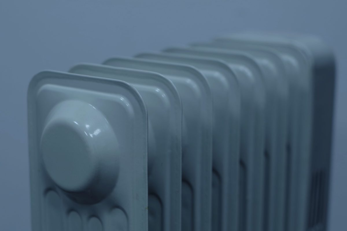 Maintenance Tips For Your Home Heating System
